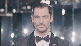 Dolce&Gabbana The One for Men: crowds swarm around Matthew McConaughey at la Rinascente in Milan