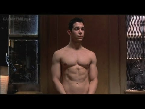 Trick (1999) Trailer | Jim Fall