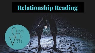 SCORPIO *Mixed Signals* JUNE 2019 RELATIONSHIP Tarot Reading