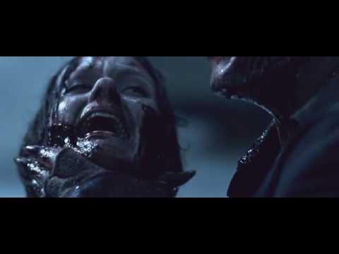 30-jours-de-nuit-1---bande-annonce-vf---film-d'-horreur-page-facebook