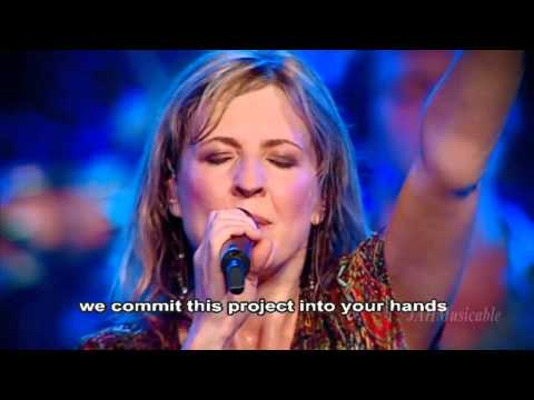 How Great is Our God  Mighty to Save Hillsong album  With SubtitlesLyrics  HD Version