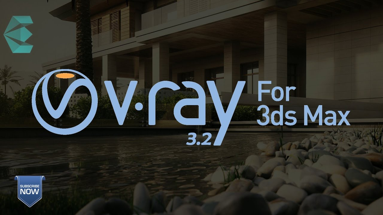 vray 2.5 for 3ds max 2014 free download with crack