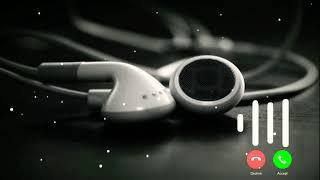 new-ringtone-music-status---kabir-singh-song
