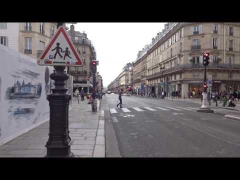 Rue de Rivoli / Forever 21 [Paris 2016][31]