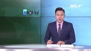 VTC14 | Quảng Bình: sập chợ khiến 2 người bị thương nặng