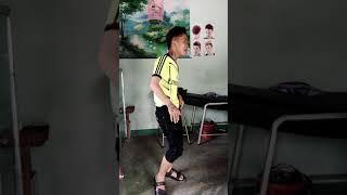 Cho họ ghét đi em PiiEm Đồng Xuân Phú yên