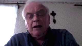 MaterCare International: Dr. Robert Walley, Interview June 2013