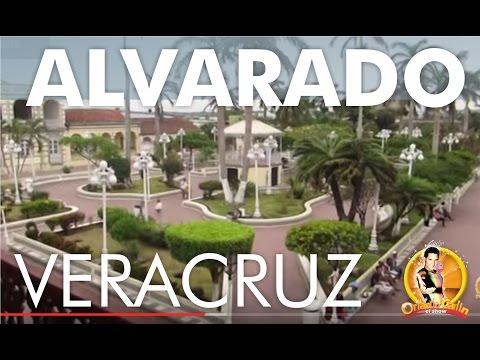 Alvarado Veracruz | ORLANDO CARLIN