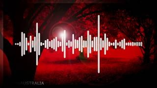 Feder - Lordly (ft. Alex Aiono)
