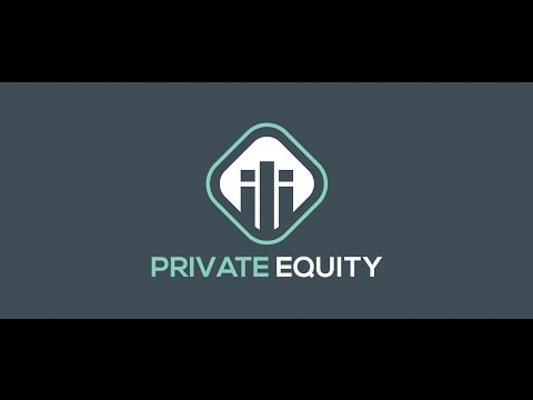 How the iLi Private Equity Forex Trading Fund Benefits You.