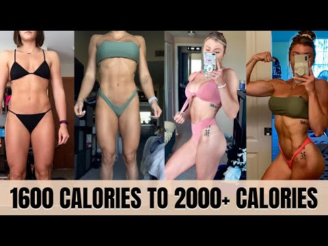 reverse-dieting-/-avoid-excess-fat,-find-macros,-cardio-+-more