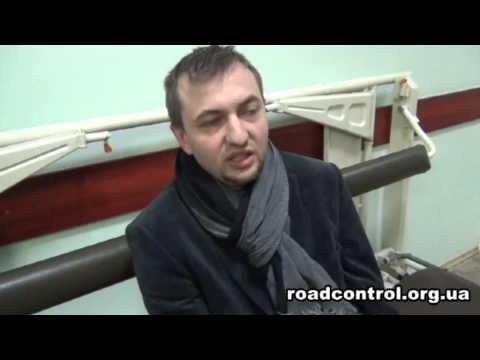 – Новые авто 2014-2017 в Украине: продажа, цены, фото