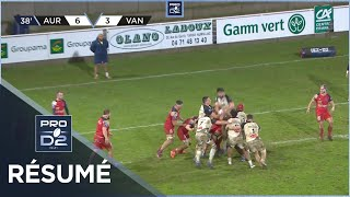 ultimate rugby