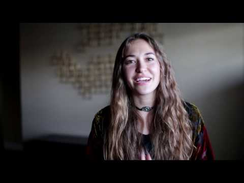 Lauren Daigle - We're Performing On The ACM AWARDS!!