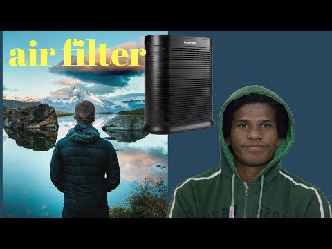 how-air-purifiers-work?-english-(hindi,tamil)
