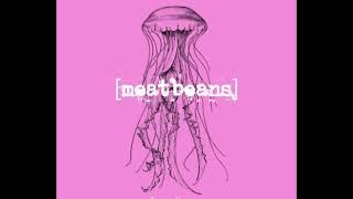 Meatbeans - Blutpolka/Malteser Kuh