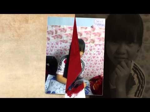 Thiên sứ cổ tích - Nam Cường