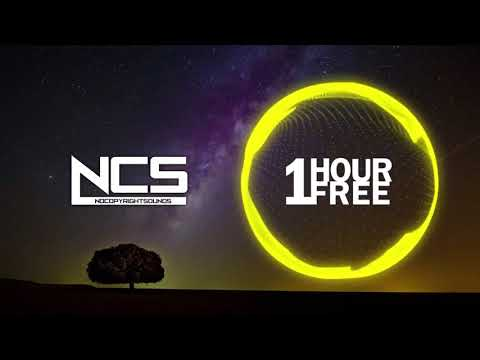 Abandoned & InfiNoise - Night Caller (feat. Project Nightfall) [NCS 1 HOUR]