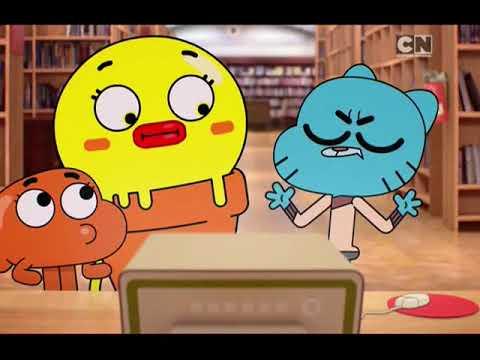 Cartoon Network CEE (English/Czech) - Continuity (August 19-20, 2017)
