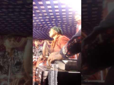 Narendra Kumar Hits...