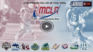 PRO D2: Rugby Aviron Bayonnais vs USON Nevers - Live Stream 17/1/2019