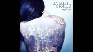 Satellite Stories -  Heroine
