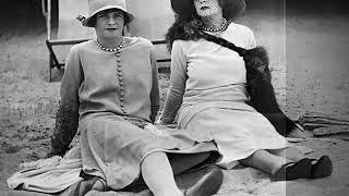 Roaring Twenties: The Astorites - Thinking Of You, 1926