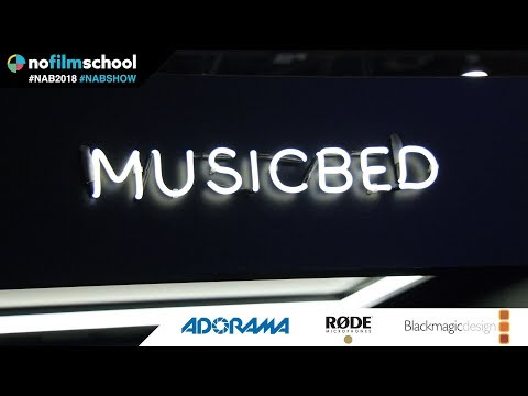 Musicbed to Offer Music Licensing Memberships This Summer