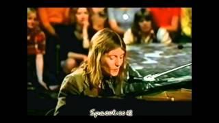 Smokie Little Lucy - Sonderhausen 1976 HD