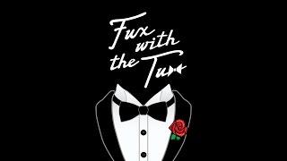 Tuxedo - July (Subtitulado en español)