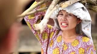 Lawak Tapsel Madina Porkot dapot Juara Karya Yahya Regar
