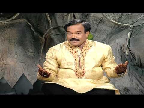 Mo Kanthe Jagannath- Subash Das