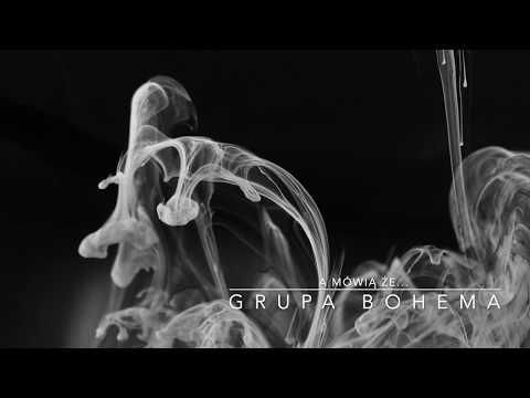 """inne – A mówią, że – Grupa Bohema. Album: """"Samotni jak gwiazdy""""; instrumenty klawiszowe: Kamil Barański. 2018"""
