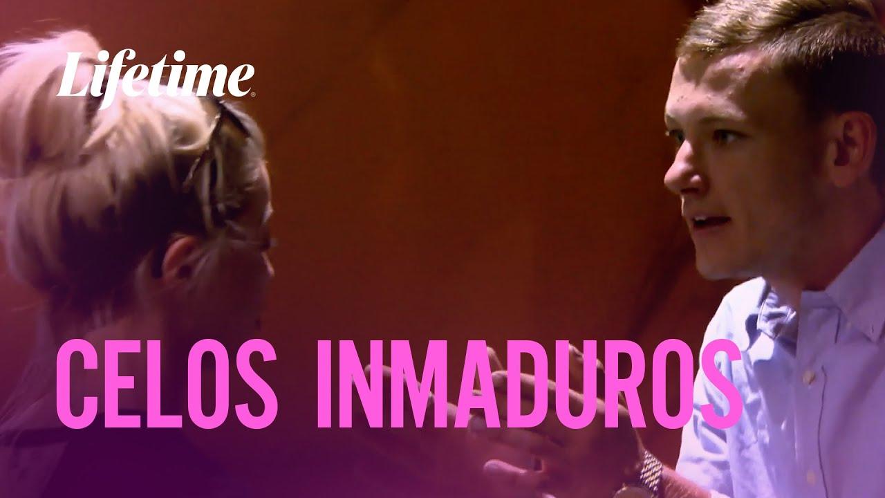 AMOR Y PREJUICIO: AUSTRALIA: Despedida de soltero.  E106 | Lifetime Latinoamérica