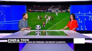 Foot et tech : on refait le match !
