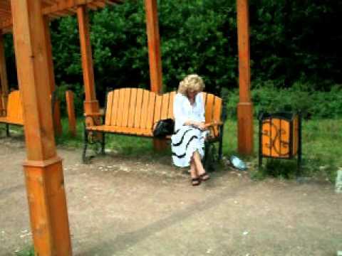 г москва курящая женщина желает познакомиться