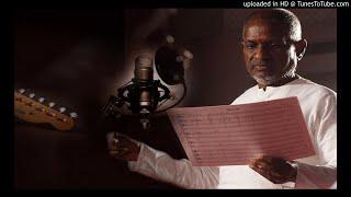 Poovodu Kaathu Vanthu - Dharmam Vellum (1989) | High Quality Clear Audio |