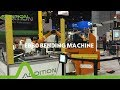 Addition Manufacturing Technologies eB80 bending machine