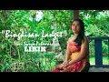 """Download lagu Novi Surya Palawara - Bingkisan Langit """"Lirik"""""""