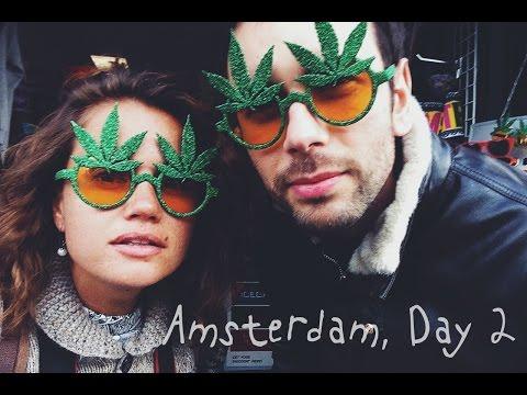 нидерланды знакомства