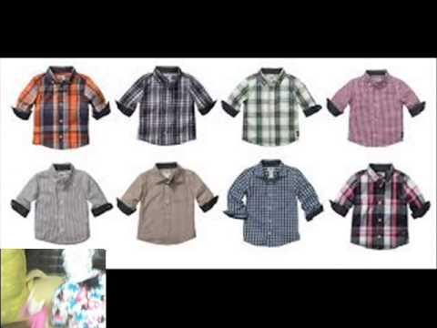 chuyên cung cấp quần áo sida trẻ em nguyên kiện