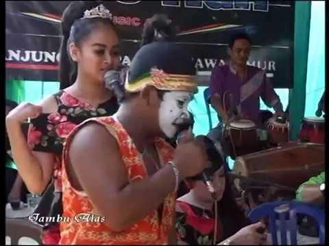 Jambu Alas Lagu Hits by Campursari Madu 3 Mp3