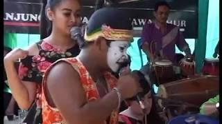 Jambu Alas Lagu Hits by Campursari Madu 3