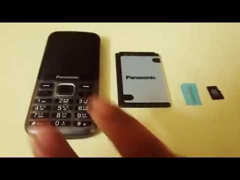 Panasonic X100 Hard Reset Videos - Waoweo