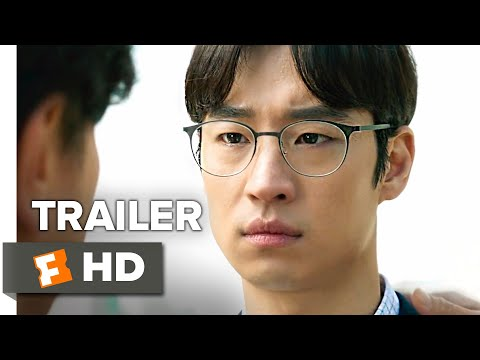 I Can Speak Trailer #1 (2017) | Movieclips Indie