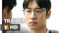 I Can Speak Trailer #1 (2017)   Movieclips Indie