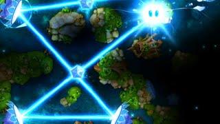 God of Light Level 1-10 Walkthrough iOS/ Android