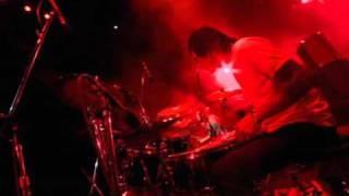 Spinetta.y.las.bandas.eternas.2010.dvd 2   FULL CONCIERTO