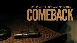 Comeback - Trailer thumbnail
