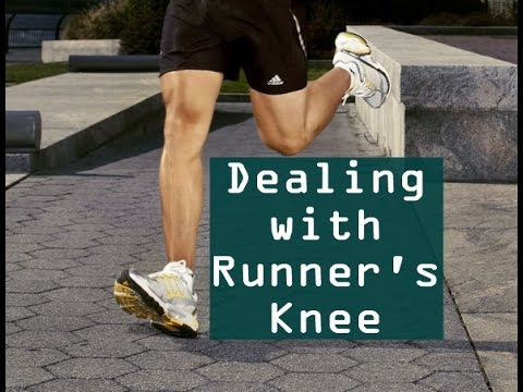 runners-knee?-avoid-stiff-running-shoes!